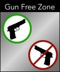 gunfreezone_Icon