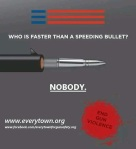 everytown-for-gun-safety-blooper