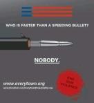 everytown-for-gun-safety-blooper