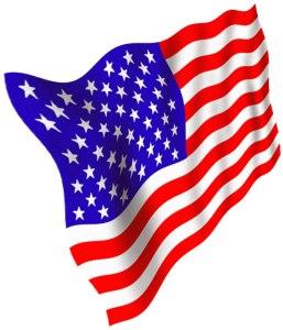 flag5 (2)